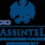 Iws Consulting entra in Assintel per un anno carico di nuove iniziative dedicate all'ICT