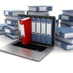 L'evoluzione del Records Manager: dall'archivistica all'informatica