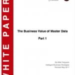 L'impatto dei Master Data sul Business: la spiegazione di Semarchy