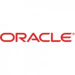 Iws Consulting annuncia rinnovo della partnership con Oracle