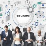Digitalizza la tua azienda e ricevi dallo Stato fino a 10.000 euro a fondo perduto