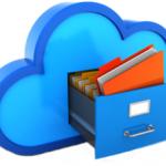 Il ruolo dell'archivista nell'epoca digitale