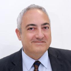 Agostino Cipolla