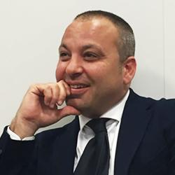 Ettore Sangermano