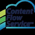Nasce il Content Flow Service, soluzione lite di Document Management