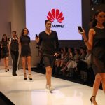 La Milano Fashion Week 2016 e il battesimo dell'HI-Tech nella moda