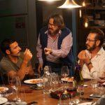 Italiani sempre più social e con WhatsApp a portata di mano
