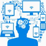 VMware e una nuova ricerca su come cambia la gestione della tecnologia in azienda
