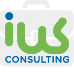 IWS Consulting