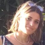 Francesca Petrarca photo