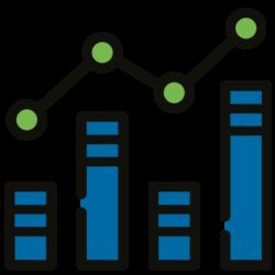 iws-analytics-04A-2020