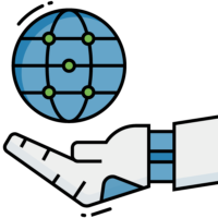 iws-consulting-robotic-process-automation-01