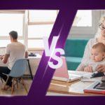 Smart Working e l'utilità di un confronto di genere