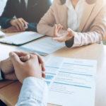 Stai cercando lavoro? 10 consigli per raggiungere l'obiettivo