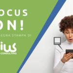 Focus On! Scienza, Tecnologia e Attualità: la rassegna del venerdì