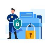 Il Data Protection Officer: uno sguardo a competenza e responsabilità